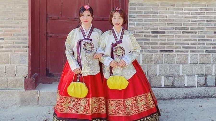 Du lịch Hàn Quốc, khách Việt phải nộp sổ tiết kiệm bản gốc