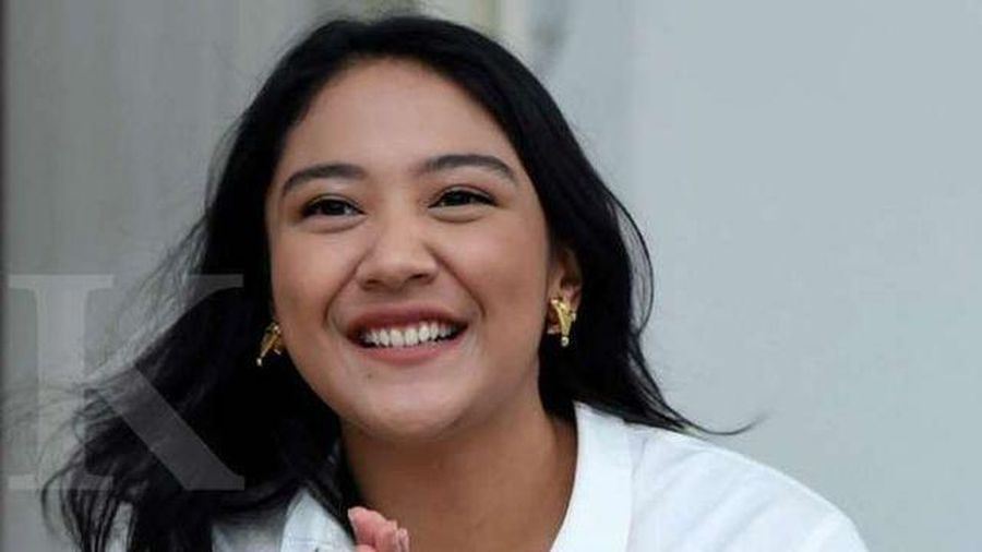 Nữ doanh nhân 23 tuổi làm cố vấn cho Tổng thống Indonesia