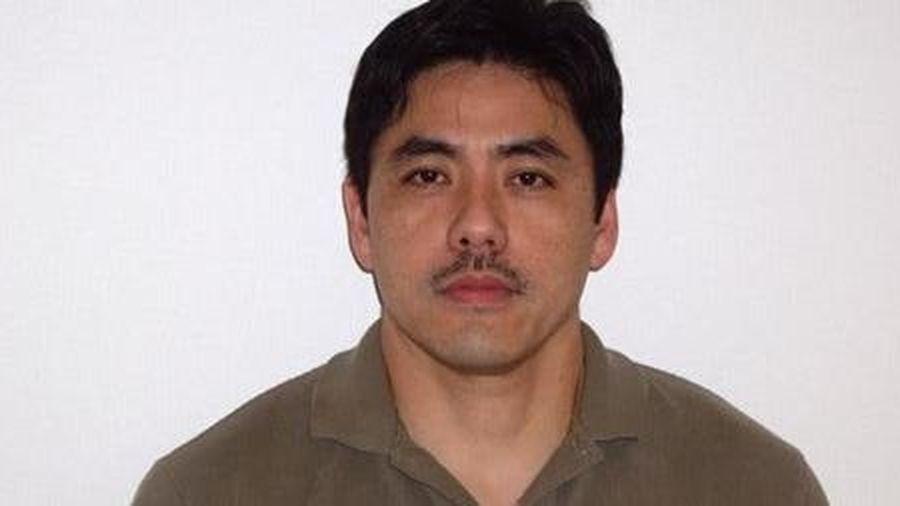 Cựu nhân viên CIA trả giá đắt vì bán tin mật cho Trung Quốc