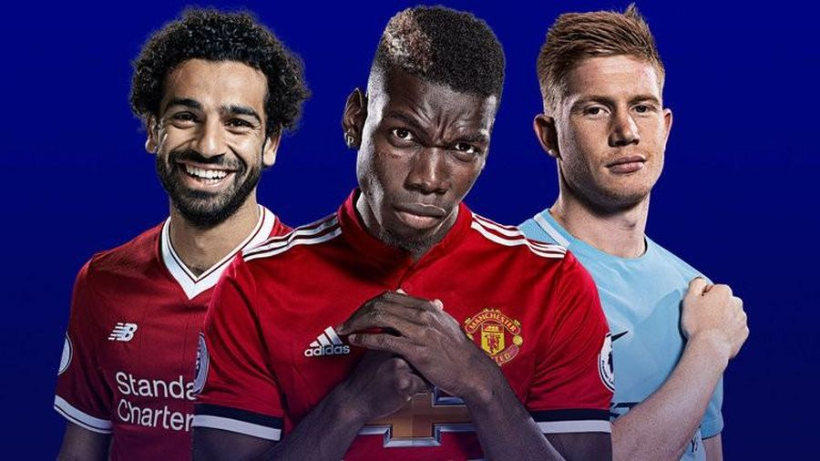 Dự đoán vòng 13 Premier League: Man City hạ Chelsea, MU hòa Sheffield?