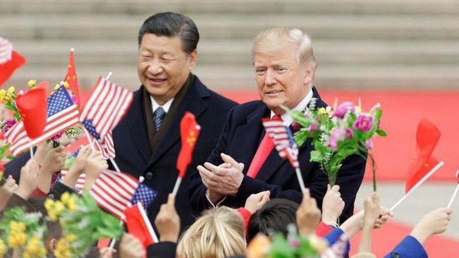 Mỹ và Trung Quốc phát đi tín hiệu tích cực về thỏa thuận thương mại