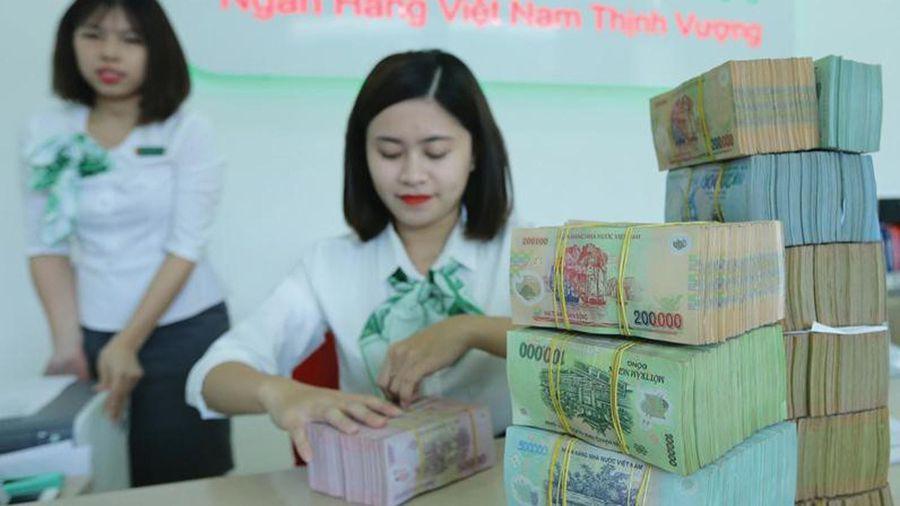 Thông tin kinh tế Việt Nam đáng chú ý trong 24 giờ qua