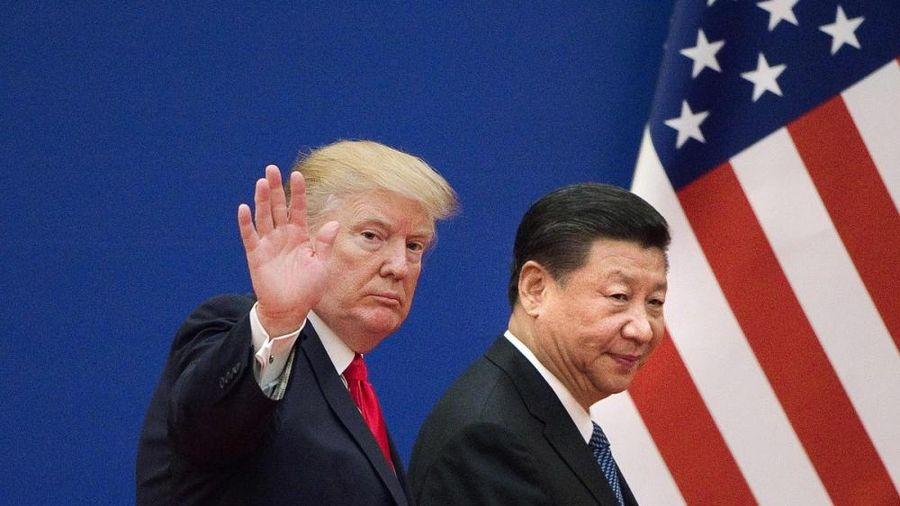Chủ tịch Trung Quốc nói muốn một thỏa thuận công bằng, Tổng thống Mỹ đáp trả