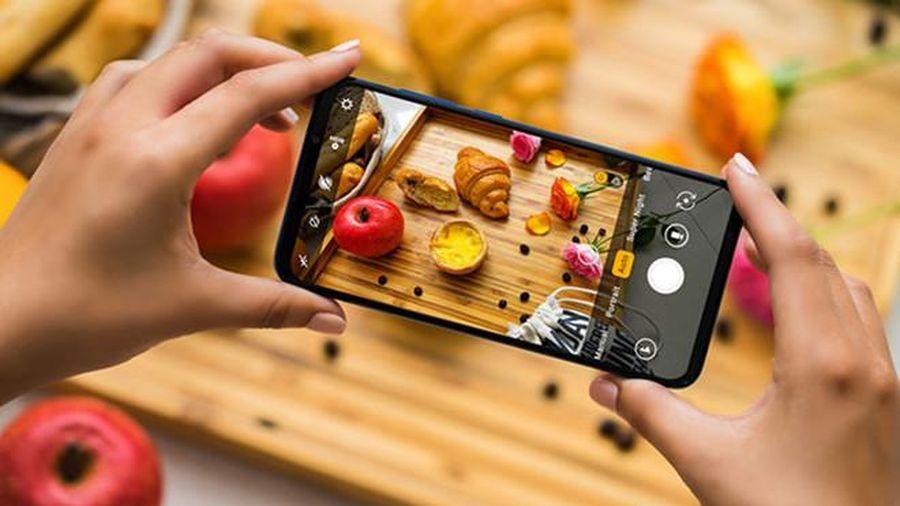 Điện thoại 5G của VinSmart sẽ được sản xuất tại Khu CNC Hòa Lạc