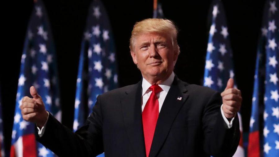 Đảng Dân chủ đi nước cờ sai trong cuộc điều tra luận tội ông Trump?