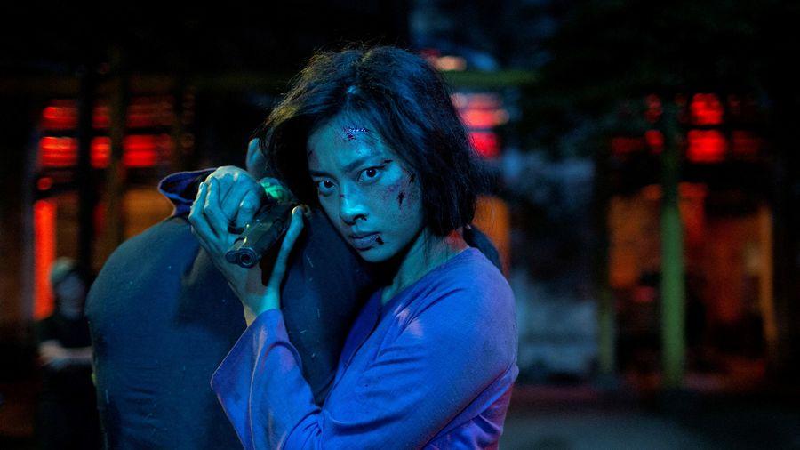 Vì sao ngày càng có nhiều phim Việt cầu cứu khán giả mua vé?