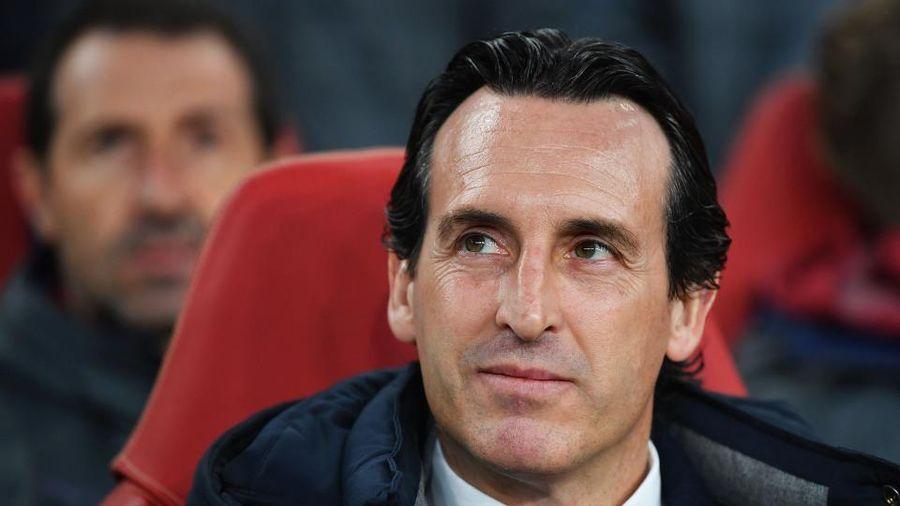 CĐV ước Lacazette không cứu thua cho Arsenal vì quá chán HLV Emery
