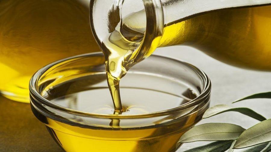7 loại dầu ăn thích hợp cho việc giảm cân