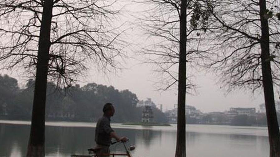 Hương Hà Nội