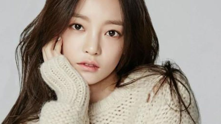 Nữ ca sĩ, diễn viên Hàn Quốc Goo Hara qua đời ở tuổi 28