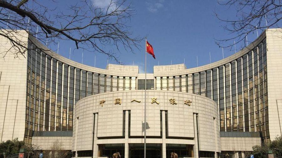 Trung Quốc phát hành 17 bộ tiền xu bằng vàng và bạc chào đón năm Canh Tý 2020
