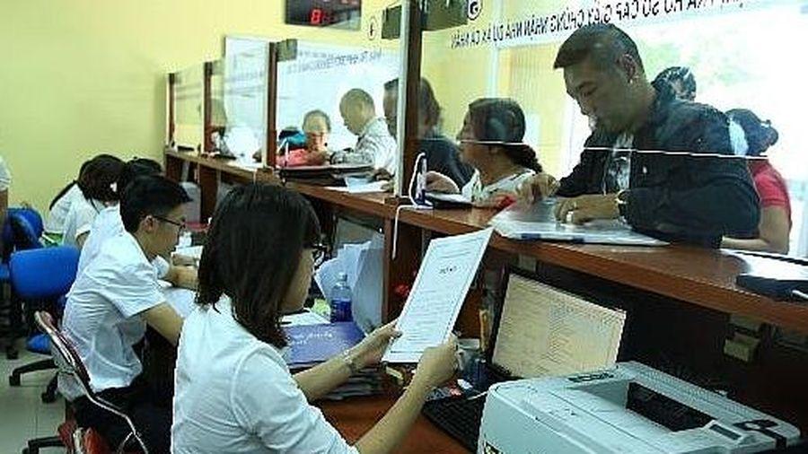 Căn cứ xác định chi phí tiền lương trong giá dịch vụ công ích