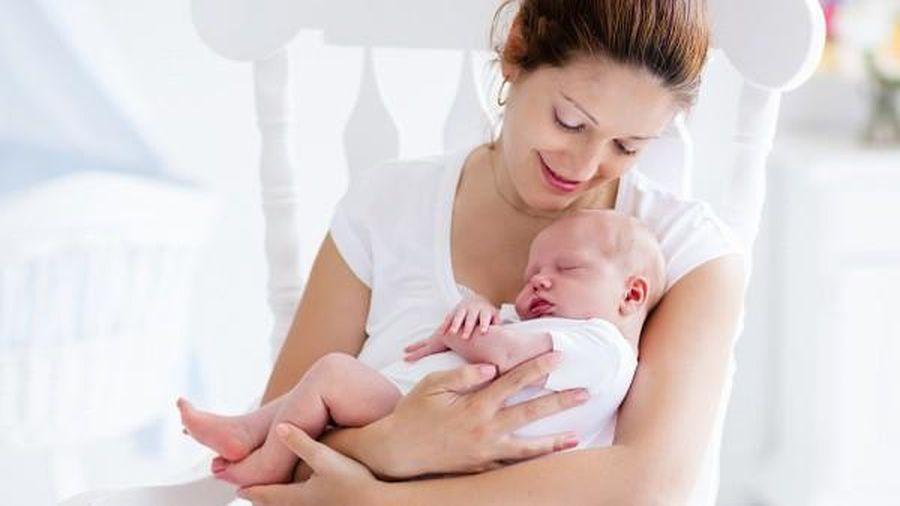 Phần Lan: Sinh một em bé, nhận ngay 10.000 euro
