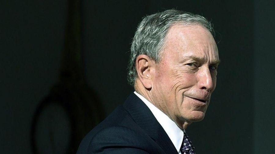 Tin tức thế giới 24/11: Tỷ phú Mỹ Bloomberg sẽ làm tất cả mọi thứ để 'đánh bại' ông Trump