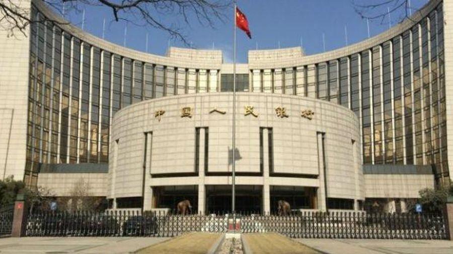 Trung Quốc cảnh báo về tiền điện tử, thề kiểm soát chặt