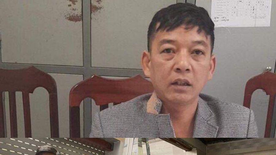 Khởi tố vụ phát hiện gần 1.000 vé giả trận Việt Nam - Thái Lan