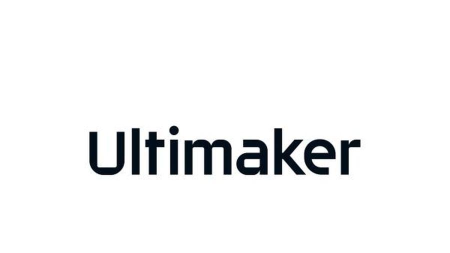 Ultimaker công bố danh sách 12 thị trường hàng đầu thế giới về in 3D từ máy tính để bàn