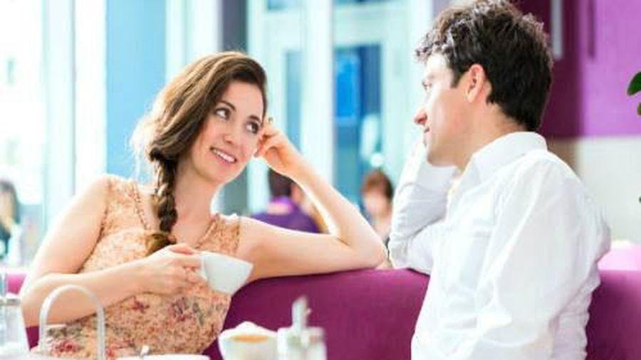 Làm gì khi chồng bị 'kẻ thứ 3' nhòm ngó?