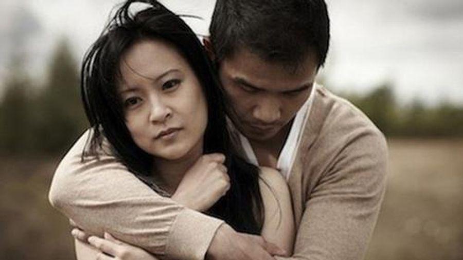 Cô vợ ngỡ khù khờ mà dùng cách hay kéo chồng ngoại tình trở về dù kẻ thứ 3 vô cùng xuất chúng