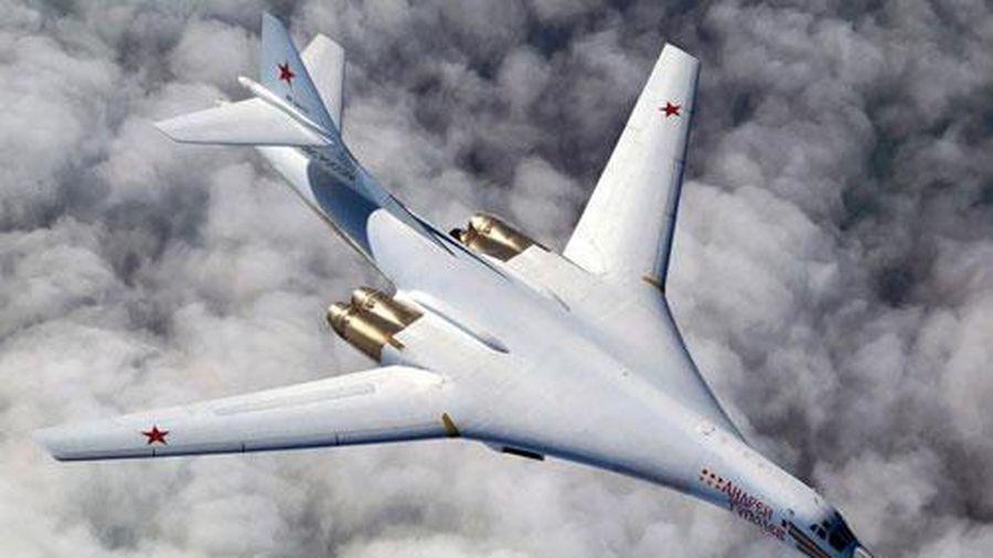 Bộ Quốc phòng Nga bất ngờ khởi kiện Tupolev, đòi bồi thường cực lớn