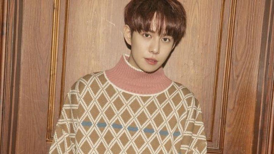 Park Kyung BLOCK B lên tiếng tố cáo loạt sao Kpop gian lận bảng xếp hạng âm nhạc