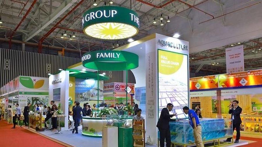 Một nửa cổ phiếu ESOP của PAN sắp về tay Chủ tịch Nguyễn Duy Hưng và CEO với giá bằng 35% thị giá