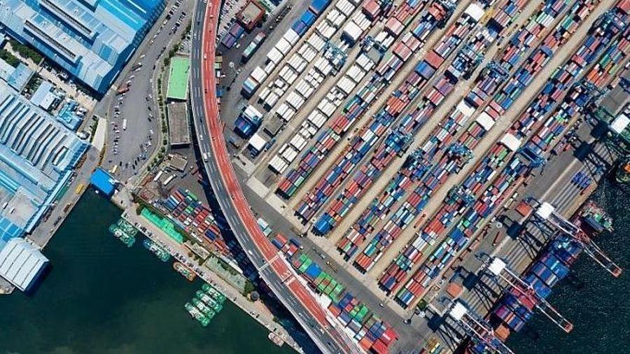Thỏa thuận thương mại Mỹ-Nhật sẽ có hiệu lực vào ngày 01/01/2020