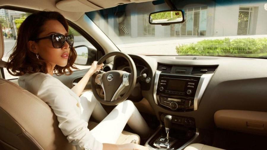 10 cái 'quên' phổ biến khi lái xe, bạn đã từng quên điều nào?