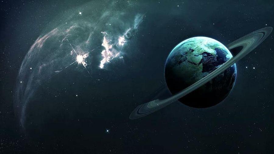 Những điều có thể bạn chưa biết về Trái Đất