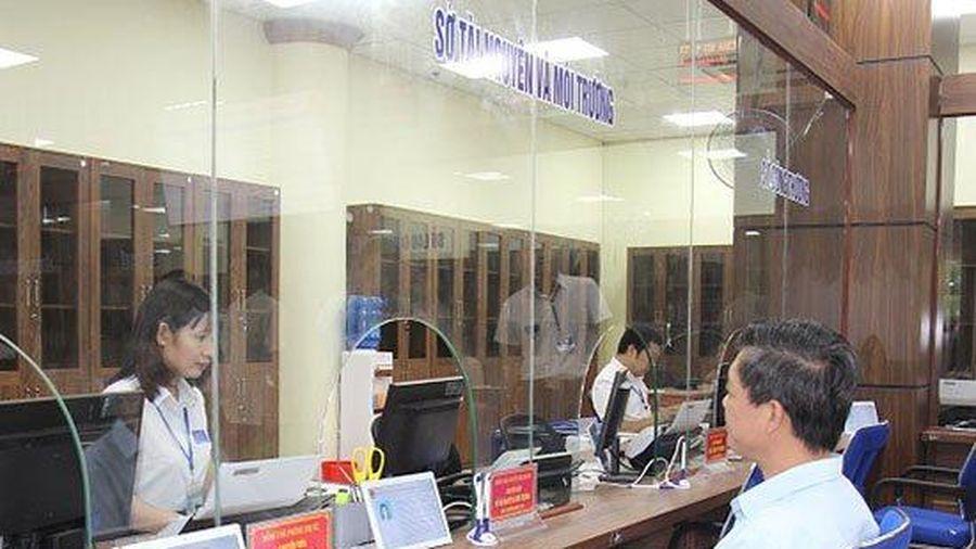 Văn phòng Chính phủ 'giục' 21 tỉnh bố trí máy chủ bảo mật phục vụ gửi, nhận văn bản điện tử