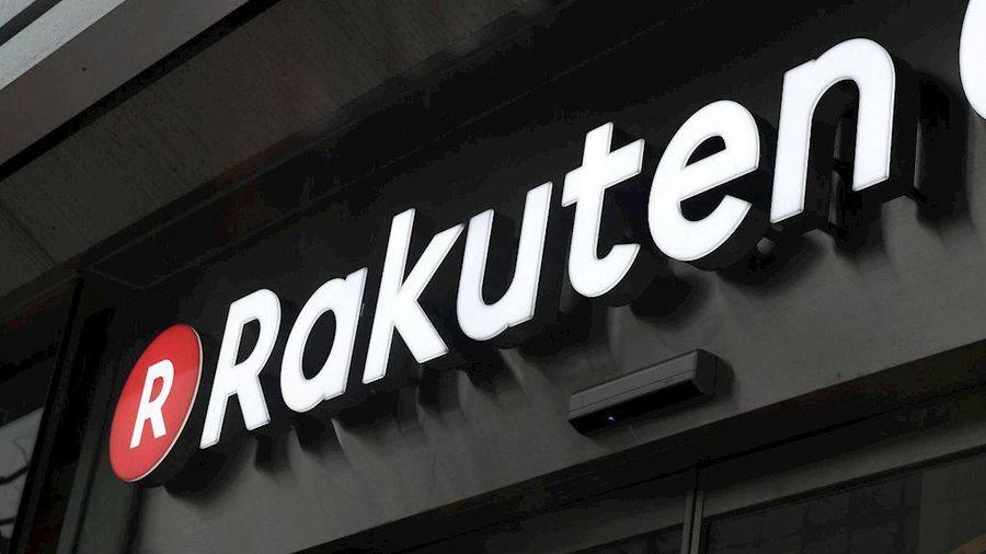 Rakuten Mobile triển khai giải pháp di động 5G Fronthaul của DZS