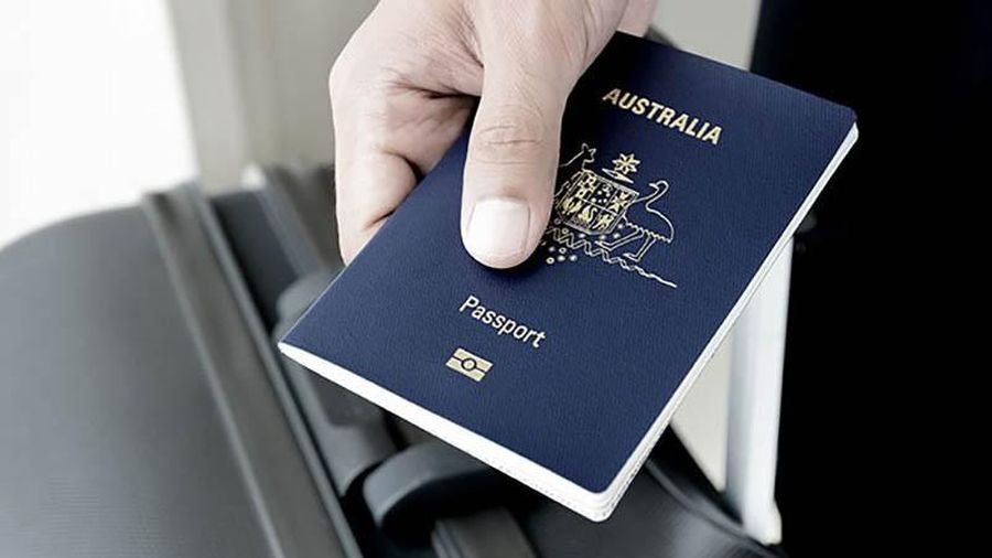 Úc thu hút người di cư mới về vùng nông thôn