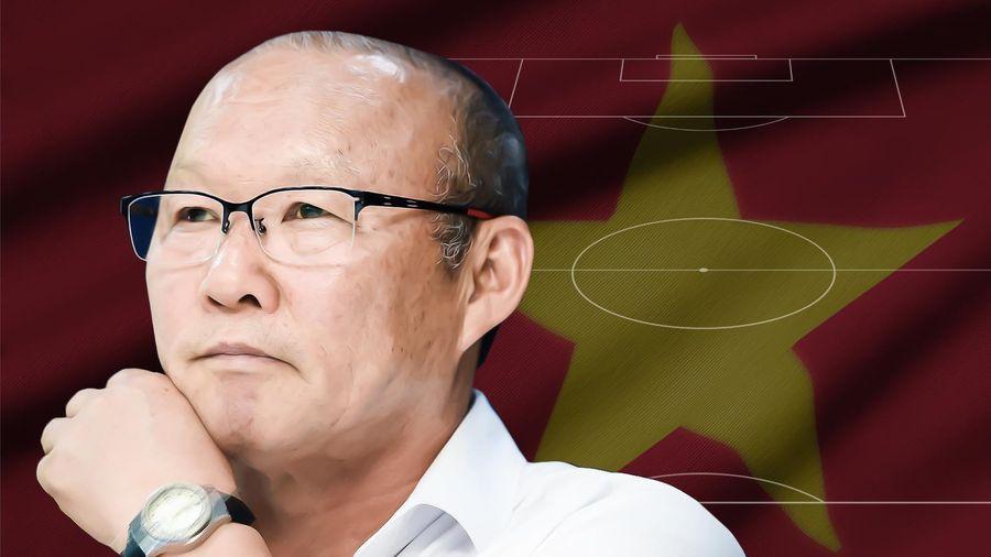 U22 Việt Nam sẽ ra quân tại SEA Games với đội hình nào?