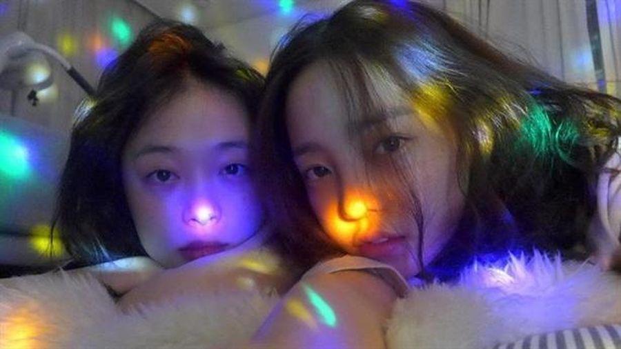Cái chết của Goo Hara, Sulli: Nỗi đáng sợ của showbiz Hàn