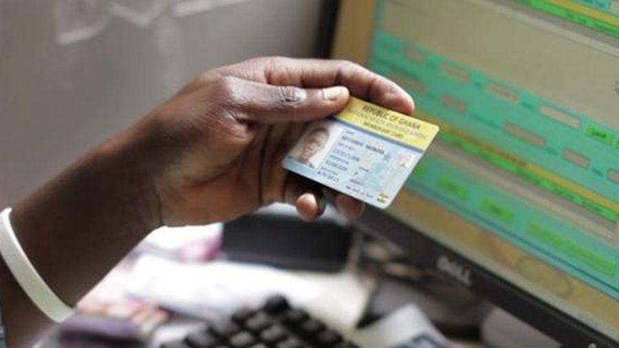 Thẻ BHYT điện sẽ mang lại lợi ích lớn cho người tham gia