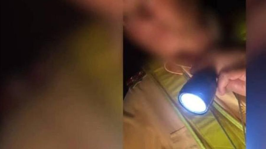CSGT Đồng Nai bị tố 'bảo kê' xe vi phạm: Lãnh đạo Công an tỉnh đang tiếp tục làm rõ
