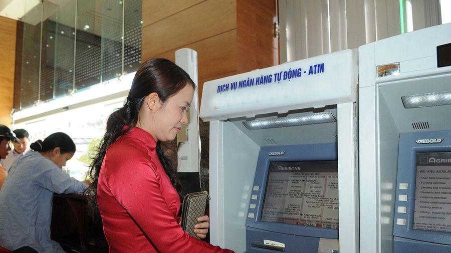 Phương thức bảo vệ người chuyển tiền nhầm