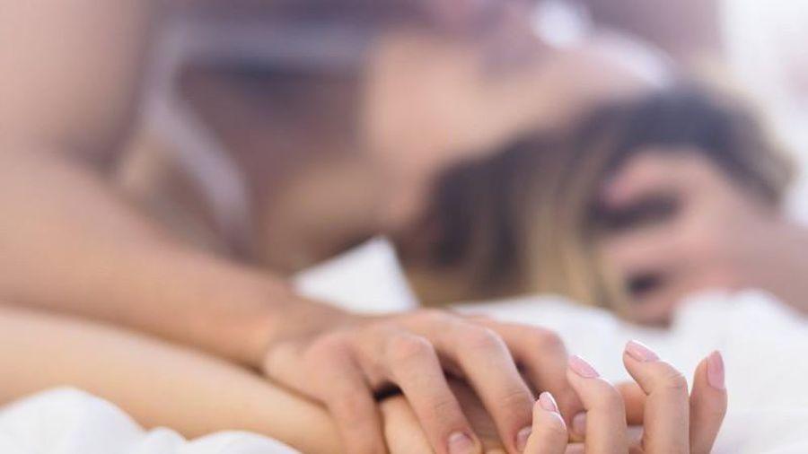 'Giờ vàng' trong ngày mà con người có ham muốn tình dục cao nhất