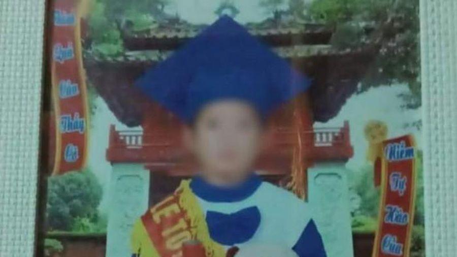 Vụ mẹ kế nghi sát hại con chồng ở Tuyên Quang: Nghi phạm có phải đối diện với án tử hình?