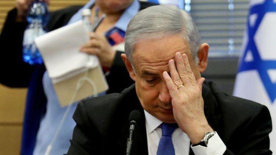 Israel: Đảng Likud tìm kiếm lãnh đạo mới, thời của Thủ tướng Netanyahu đã hết