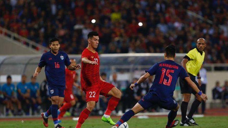 U22 Việt Nam - U22 Brunei: Thông tin trước trận đấu