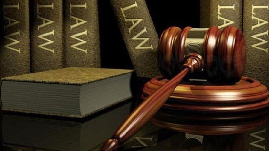 Đề cao trách nhiệm của người đứng đầu trong thi hành án hành chính