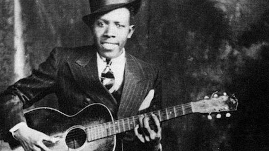 Cuộc đời 'huyền thoại' nhạc blues bị đồn bán linh hồn cho quỷ dữ