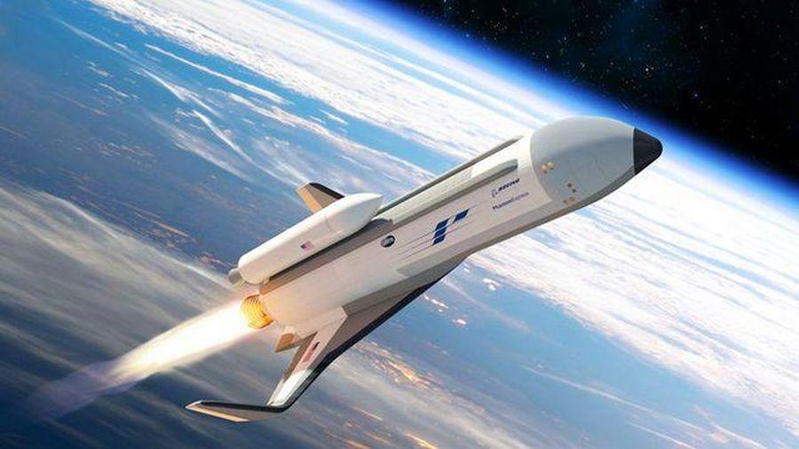 1001 thắc mắc: Tàu vũ trụ đi nhanh như thế nào, mất bao lâu mới đến được sao hỏa