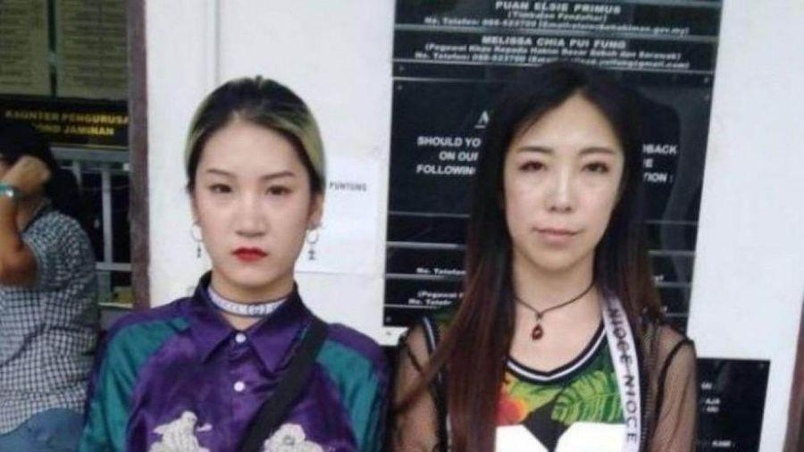 Công dân Trung Quốc sẽ được dạy cách cư xử ở Malaysia
