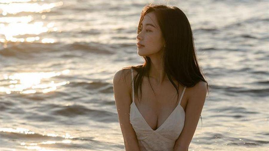 Jun Vũ bị gạ khiếm nhã 'ngủ một đêm bao nhiêu tiền cũng được'