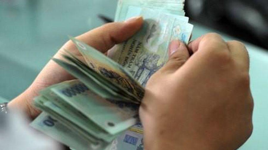 Lương 10 triệu đồng/tháng không quan trọng, không rẻ mạt bằng lời hứa đàn ông