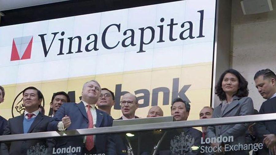 Đóng quỹ VinaLand: Bán hết bất động sản, lỗ hàng trăm triệu USD vì đâu?