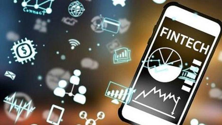 Làng công nghệ tài chính - điểm nhấn kết nối đầu tư tại Techfest Việt Nam 2019