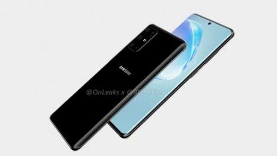 Dự báo 'gây bão' thị trường, Samsung Galaxy S11 có thực sự hấp dẫn?